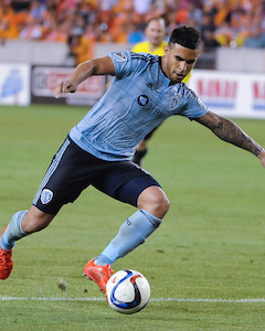 <a href='/soccer/showArticle.htm?id=24203'>DraftKings Fantasy Soccer: Saturday MLS Picks</a>