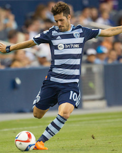 <a href='/soccer/showArticle.htm?id=25126'>Fantasy MLS Rankings: Week 31 - Wednesday Slate</a>