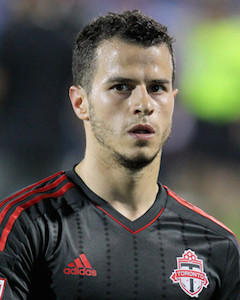 <a href='/soccer/showArticle.htm?id=27367'>Fantasy MLS Rankings: Top Forwards</a>