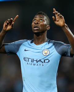 <a href='/soccer/showArticle.htm?id=29671'>FPL Roundup: Iheanacho In or Out?</a>