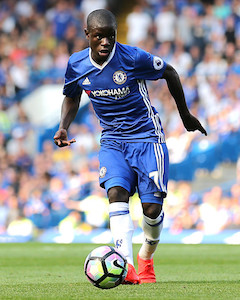 <a href='/soccer/showArticle.htm?id=31153'>FPL Roundup: Conte and Kante</a>