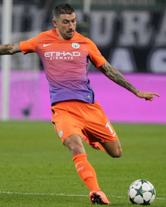 <a href='/soccer/showArticle.htm?id=31011'>FPL Roundup: City's Struggles in the Back</a>