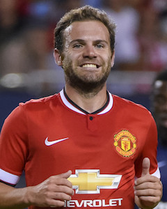 <a href='/soccer/showArticle.htm?id=28169'>FPL Barometer: No More Mata</a>