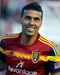 <a href='/soccer/showArticle.htm?id=24192'>Fit or Miss: MLS Week 18 Injury Report</a>