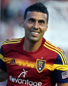 <a href='/soccer/showArticle.htm?id=28361'>DraftKings MLS: Saturday MLS Strategies</a>