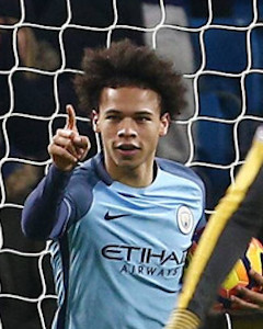 <a href='/soccer/showArticle.htm?id=31223'>FanDuel Fantasy Soccer: Boxing Day EPL Targets</a>