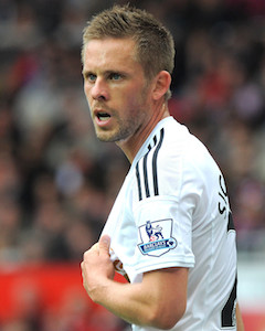 <a href='/soccer/showArticle.htm?id=27009'>FPL Barometer: The Gift of Gylfi</a>