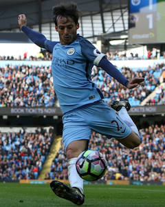 <a href='/soccer/showArticle.htm?id=30217'>DraftKings Fantasy Soccer: Saturday EPL Picks</a>