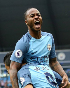 <a href='/soccer/showArticle.htm?id=29747'>FPL Roundup: Replacing KDB</a>