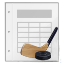 Track Draft - Draft Software