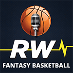 Fantasy Basketball Podcast