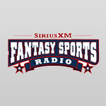 RotoWire Fantasy Sports Today Sirius XM