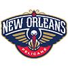 nor Logo