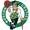 Boston Celtics Depth Chart