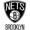 Brooklyn Nets Depth Chart