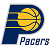Indiana Pacers Depth Chart