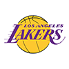 Los Angeles Lakers Depth Chart