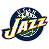 Utah Jazz Depth Chart