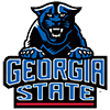 Georgia State Panthers Depth Chart