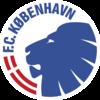 FC Copenhagen
