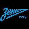 Zenit St. Petersburg