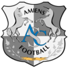 Amiens SC Depth Chart