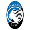 Atalanta Depth Chart