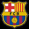 Barcelona Depth Chart