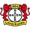 Bayer Leverkusen Depth Chart