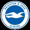 Brighton & Hove Albion Depth Chart