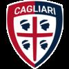 Cagliari Depth Chart