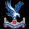 Crystal Palace Depth Chart