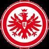 Eintracht Frankfurt Depth Chart