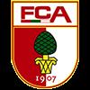 FC Augsburg Depth Chart