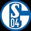 FC Schalke 04 Depth Chart