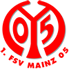 FSV Mainz 05 Depth Chart