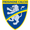 Frosinone Depth Chart