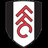 Fulham Depth Chart