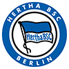 Hertha BSC Berlin Depth Chart