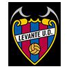 Levante Depth Chart