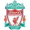 Liverpool Depth Chart