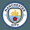 Manchester City Depth Chart