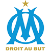 Marseille Depth Chart