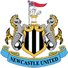 Newcastle United Depth Chart