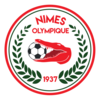 Nimes Olympique Depth Chart