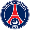Paris Saint-Germain Depth Chart