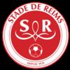 Reims Depth Chart