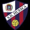 SD Huesca Depth Chart