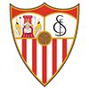 Sevilla Depth Chart