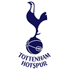 Tottenham Hotspur Depth Chart